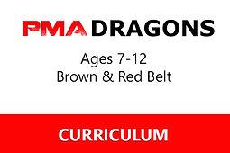 Dragon B-R  Curr.jpg