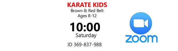 Karate Kids BR Sat 9-8.jpg