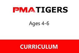 Tigers Curr.jpg