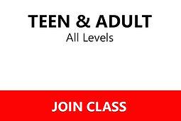 Teen Adult.jpg
