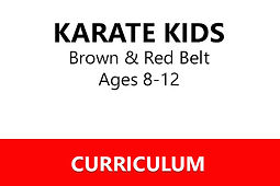 Karate Kids B-R curr.jpg