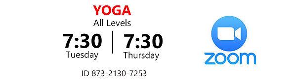 Yoga 9-8.jpg