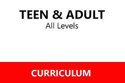 Teen Adult curr.jpg