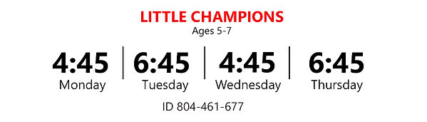 Little Champions class times 9-8.jpg