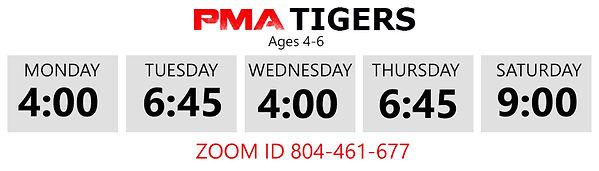 Tiger Class Times 4-5.jpg