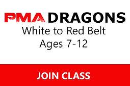 Dragon B-R  Join Class.jpg