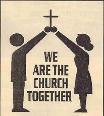 churchtogether.jpg