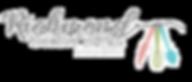 Richmond Logo.png