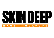 Event_Skin_Deep-min.jpg
