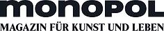 MONOPOL MAG.png