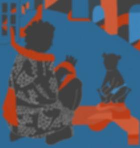 TNYT_GIRL_Ejaita_illustration.jpeg