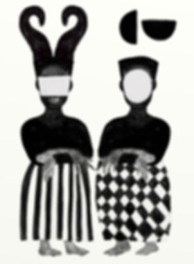 ETSY_SOULTWINSmoons22x30.png