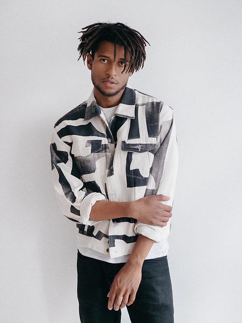 shroom_jacket