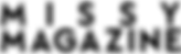 Missy_Magazine_Logo.svg.png