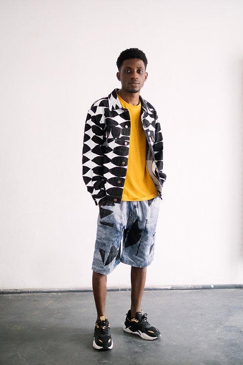 black_jacket