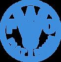 FAO_logo.svg.png