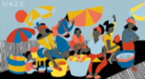 Illustration Sierra Leone %26 Me copia.j