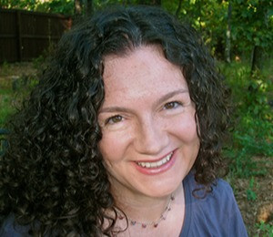 """""""A Good Pair of Scissors, if Taken Care of, Will Last You Forever"""" by Angie Macri, Read by the Poet"""