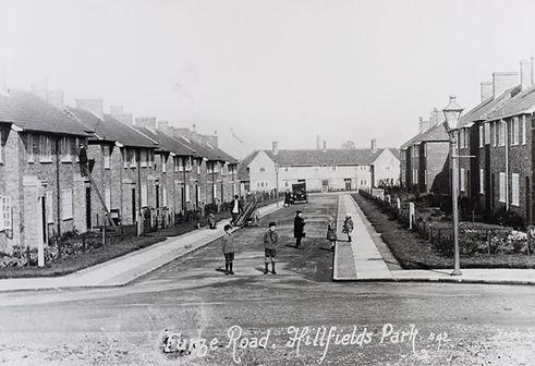 Hillfields-Park-Bristol-Archives-685x469