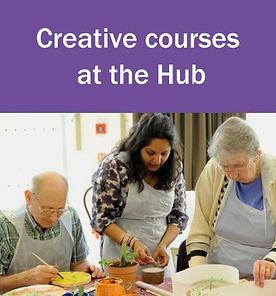 Creatibe courses.jpg