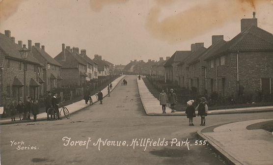 Forest-Avenue-Hillfields-Park-Bristol-Ar