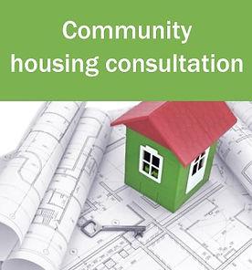 Housing consultation.jpg