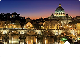 רומא.png