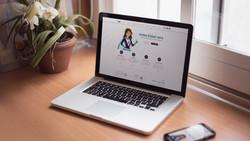 מדוע חשוב שיהיה לעסק אתר?