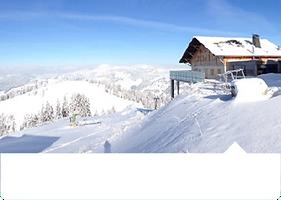 סקי.png