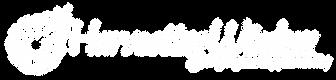 logo-לבן-en-06.png