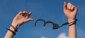 שחרור ממעצר ימים.png