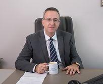 אלון-חן-עורך-דין.jpg