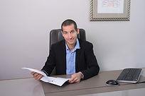 תומר-פרסלר-עורך-דין.jpg