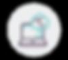 icon-חבילות-מיתוג-12.png