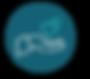 icon-ערך-מוסף_טיפים copy.png