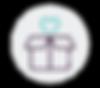 icon-חבילות-מיתוג-14.png