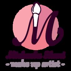 לוגו למאפרת