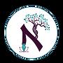 לוגו_סמל עגול-אתר.png
