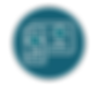 icon-ערך-מוסף_רספונסיבי copy.png