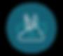 icon-ערך-מוסף_אלמנטים וצבעים copy.png