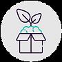 icon_חבילה-בסיסית.png