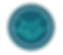icon-ערך-מוסף_פגישה copy.png