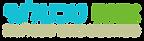 עיצוב לוגו-03.png