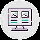 icon_ערך-לוח גרפי.png