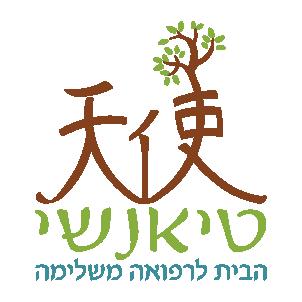 לוגו טיאנשי