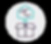 icon-חבילות-מיתוג-11.png