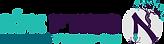 לוגו סטודיו אלה.png