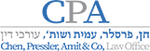 CPA-logo.png