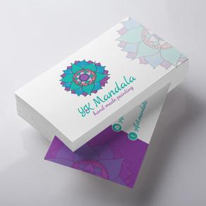 כרטיס-ביקור-מנדלה.jpg