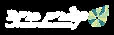 logo_רוחב לבן עברית.png